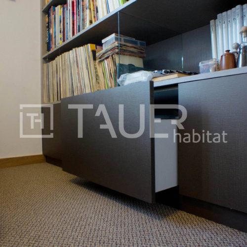 Designová komoda od TAUER habitat 5