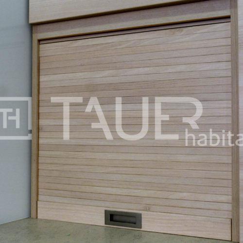 Designová kuchyň od TAUER habitat 48