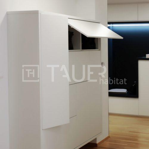 Designová komoda od TAUER habitat 15